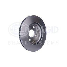 acheter HELLA Refroidisseur de carburant 8MK 376 717-411 à tout moment