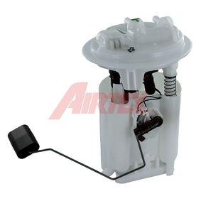 Imp. alimentazione carburante AIRTEX E10365M comprare e sostituisci