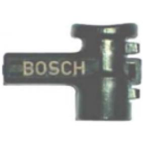 BOSCH Connettore femmina, Impianto accensione 1 928 404 878 acquista online 24/7