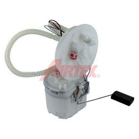 Imp. alimentazione carburante E10547M con un ottimo rapporto AIRTEX qualità/prezzo