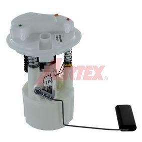Imp. alimentazione carburante AIRTEX E10253M comprare e sostituisci