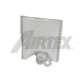 Filtro, Gruppo alimentazione carburante AIRTEX FS131 comprare e sostituisci