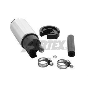 Pompa carburante AIRTEX E8335 comprare e sostituisci