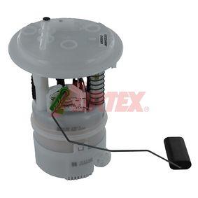 Imp. alimentazione carburante AIRTEX E10526M comprare e sostituisci