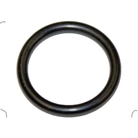 buy VAN WEZEL Seal, coolant tube 99002832 at any time