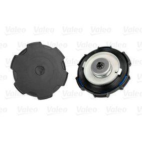 buy VALEO Sealing Cap, fuel tank 247720 at any time
