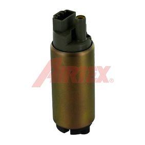 Pompa carburante AIRTEX E10518 comprare e sostituisci