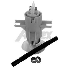 Pompa carburante AIRTEX E10361 comprare e sostituisci