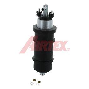 Pompa carburante AIRTEX E10364 comprare e sostituisci
