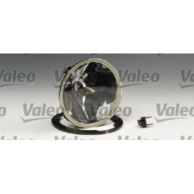 VALEO Impianto fari dinamici(per curve) 084551 acquista online 24/7