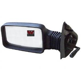 Köp och ersätt Utv.spegel VAN WEZEL 4045804