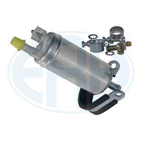 Pompa carburante ERA 770035 comprare e sostituisci