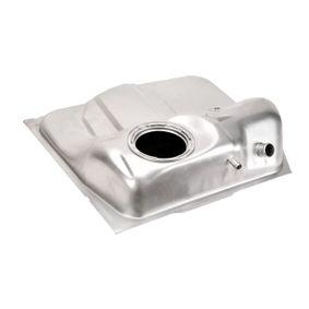 Réservoir de carburant 6906-00-5096008P BLIC Paiement sécurisé — seulement des pièces neuves