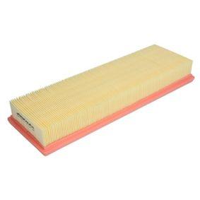 köp JC PREMIUM Luftfilter B2F028PR när du vill