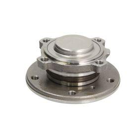 Jeu de roulements de roue H1B016BTA pour BMW petits prix - Achetez tout de suite!