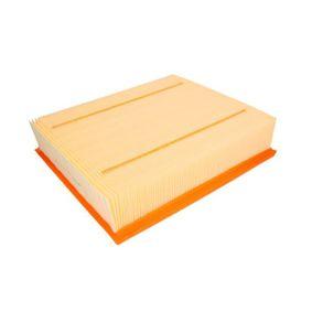 VALEO Luftfilter 585016 für FORD