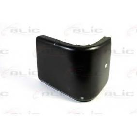 BLIC Pannello posteriore 6504-03-3545702P acquista online 24/7