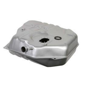 Serbatoio carburante 6906-00-2092006P con un ottimo rapporto BLIC qualità/prezzo