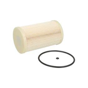 въздушен филтър B2W011PR с добро JC PREMIUM съотношение цена-качество
