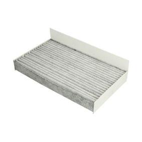 Filtro carburante JC PREMIUM B3W015PR comprare e sostituisci