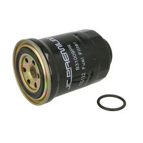 Bestil B31009PR JC PREMIUM Brændstof-filter nu