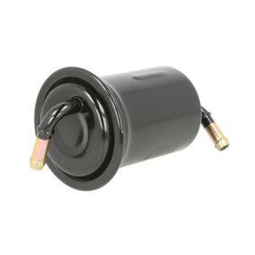 palivovy filtr B33012PR JC PREMIUM Zabezpečená platba – jenom nové autodíly