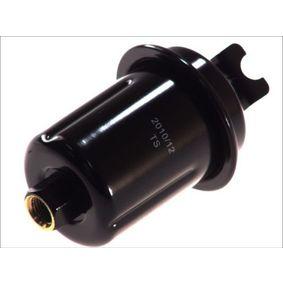 Filtro aria JC PREMIUM B2P015PR comprare e sostituisci