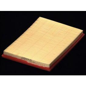 въздушен филтър B2M000PR с добро JC PREMIUM съотношение цена-качество
