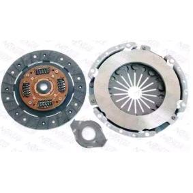 buy NEXUS Clutch Kit F1G023NX at any time