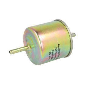 Compre e substitua Filtro de combustível JC PREMIUM B3G011PR
