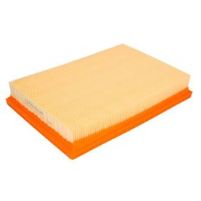 buy and replace Air Filter JC PREMIUM B20514PR