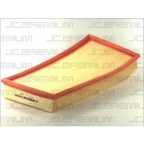 въздушен филтър JC PREMIUM B2P014PR купете и заменете