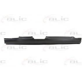 BLIC Einstiegblech 6505-06-2532012P Günstig mit Garantie kaufen