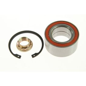 Kit cuscinetto ruota H2B013BTA con un ottimo rapporto BTA qualità/prezzo