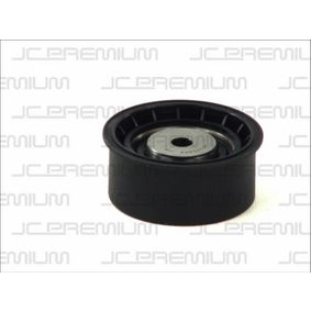 Innenraumfilter JC PREMIUM B40502PR