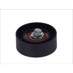 Αγοράστε BTA Βραχίονας σύσφιγξης, ιμάντας poly-V E2W5751BTA οποιαδήποτε στιγμή
