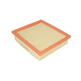 въздушен филтър B2M042PR с добро JC PREMIUM съотношение цена-качество