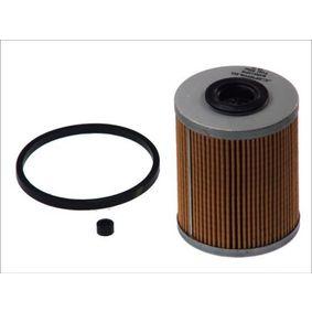 Compre e substitua Filtro de combustível JC PREMIUM B3R015PR