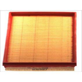въздушен филтър B2M005PR с добро JC PREMIUM съотношение цена-качество