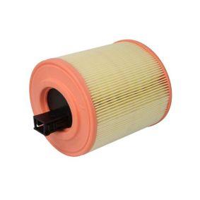 Filtr powietrza JC PREMIUM B2M005PR kupić i wymienić