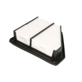 Air Filter B23024PR for MAZDA cheap prices - Shop Now!