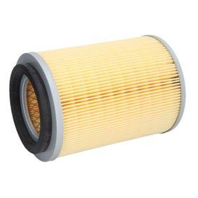 въздушен филтър B21017PR с добро JC PREMIUM съотношение цена-качество