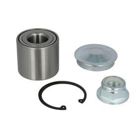 Kit cuscinetto ruota H2R042BTA con un ottimo rapporto BTA qualità/prezzo
