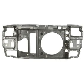 buy BLIC Front Cowling 6502-08-9504202P at any time
