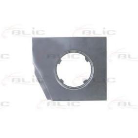 BLIC Sponda laterale 6508-02-2505522P acquista online 24/7