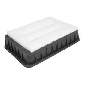 въздушен филтър B2M034PR с добро JC PREMIUM съотношение цена-качество
