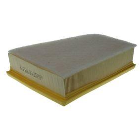 Filtr powietrza JC PREMIUM B2M034PR kupić i wymienić