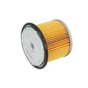 Degvielas filtrs B3P012PR pirkt - 24/7!