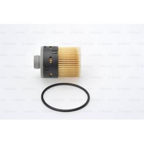 1 457 070 001 filtru combustibil BOSCH - produse de brand ieftine