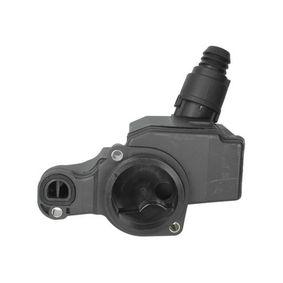 Filter, kupéventilation B4P011PR till rabatterat pris — köp nu!